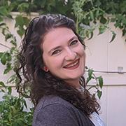 Emily Brooks, Psy.D.
