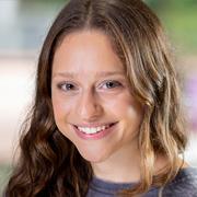 Katie Parsons, Psy.D.