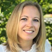 Pamela Hunsberger, M.A.